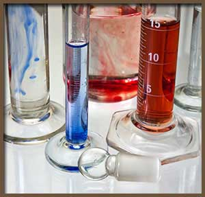 chemical_engineering_pdh