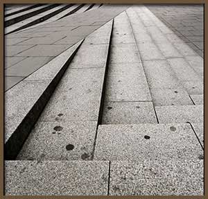 pavement_design_pdh