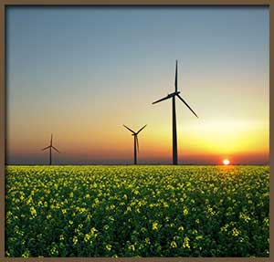 renewable_energy_pdh