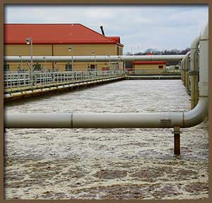 water_wastewater_pdh