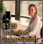 129_unlimited_pdh_subscription